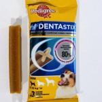 Зубные палочки для чистки зубного камня