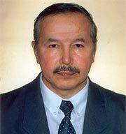 Психолог, зоопсихолог Душабаев З. Р.